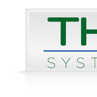 TH4 SYSTEMS GMBH - corporate design creation, stationary
